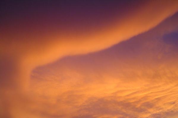 2006 sunset_edit
